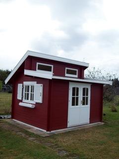 gartenhaus doppelpultdach gartenhaus dach doppelpultdachhaus. Black Bedroom Furniture Sets. Home Design Ideas