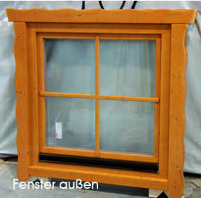fenster f r gartenhaus 45 mm my blog. Black Bedroom Furniture Sets. Home Design Ideas