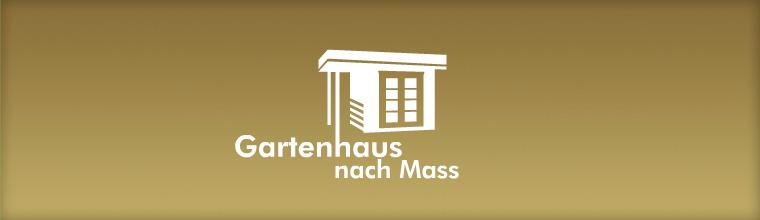 Gartenhaus nach Mass • Gerätehaus und Gartenhäuser