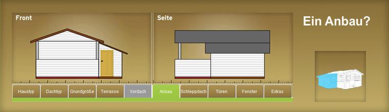 gartenhaus nach mass ger tehaus und gartenh user. Black Bedroom Furniture Sets. Home Design Ideas